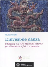 Invisibile Danza