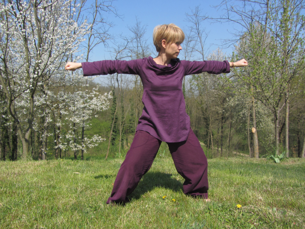 Associazione L'Invisibile Danza Eliana Manassi_IMG_0101