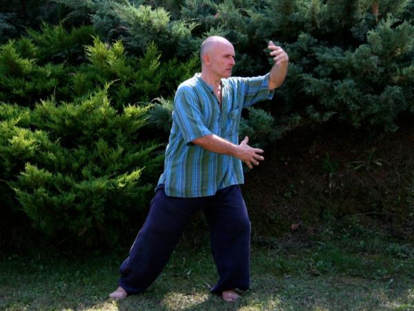 Associazione L'Invisibile Danza Fausto Nicolli_mg_0809