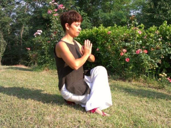 Associazione L'Invisibile Danza Manassi ELiana_2012-07-20-08-36-54