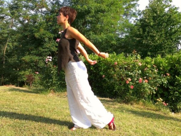 Associazione L'Invisibile Danza Manassi Eliana_2012-07-20-08-37-36