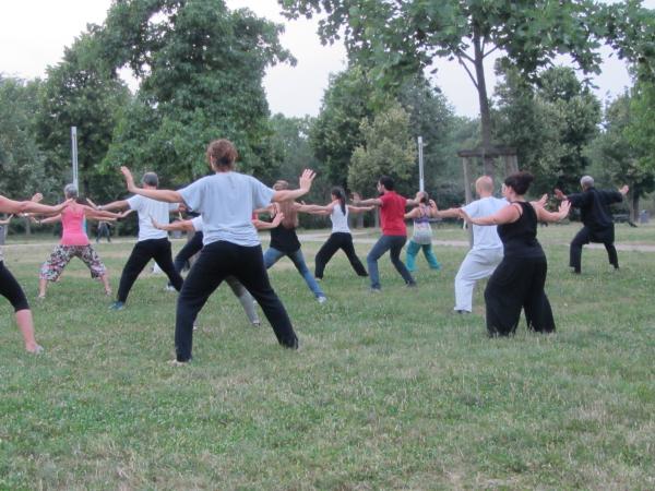 Associazione L'Invisibile Danza_IMG_0295